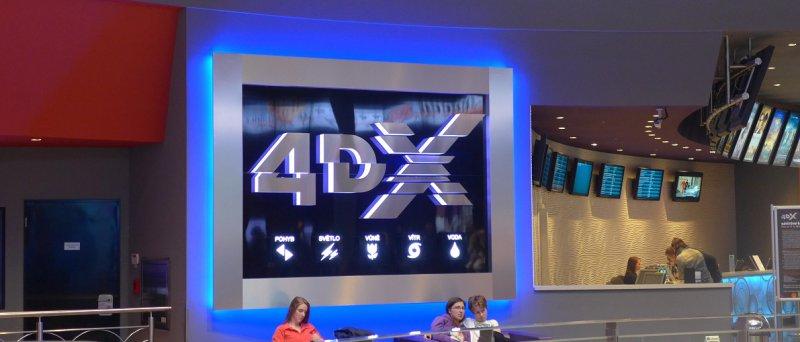 4 Dx Cinemacity Cdr 1