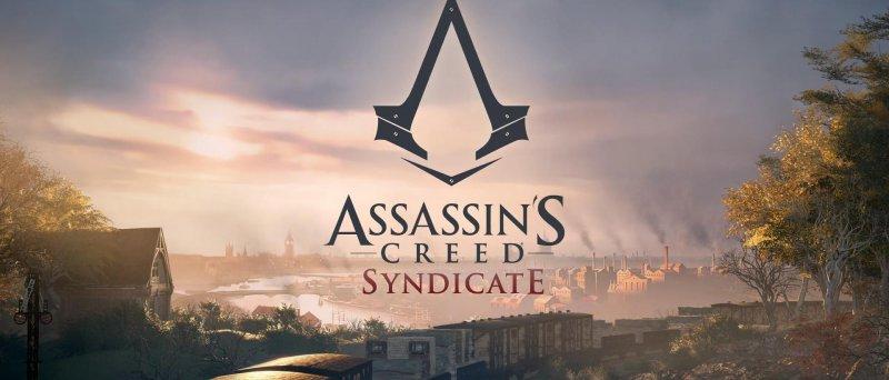 Ac Syndicate 28