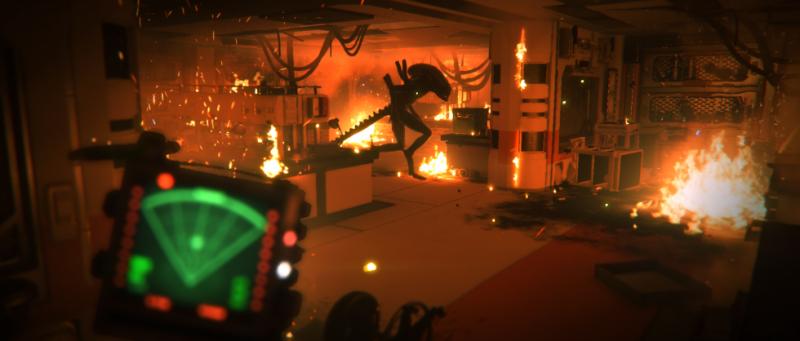 Alien 01