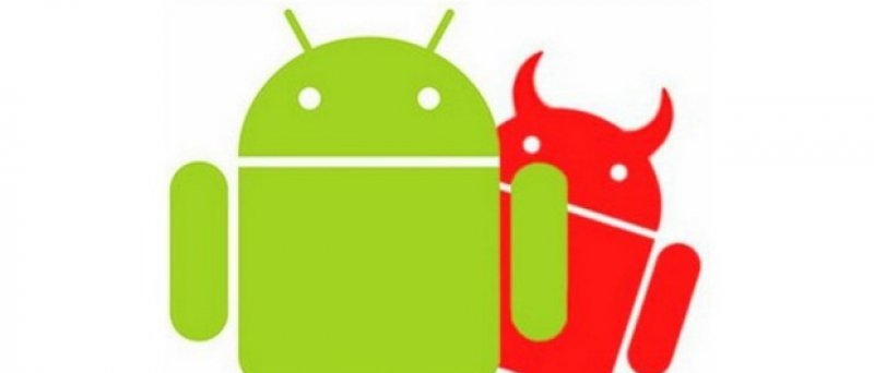 Android Malware 100564633 Primary