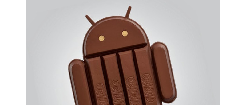 Android4_4KitKat