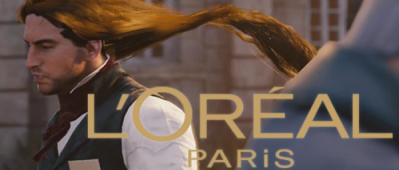 Assassin Creed Unity Recenze 21