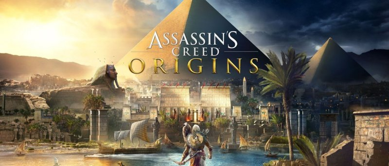 Assassins Creed Origins 201761215255 1
