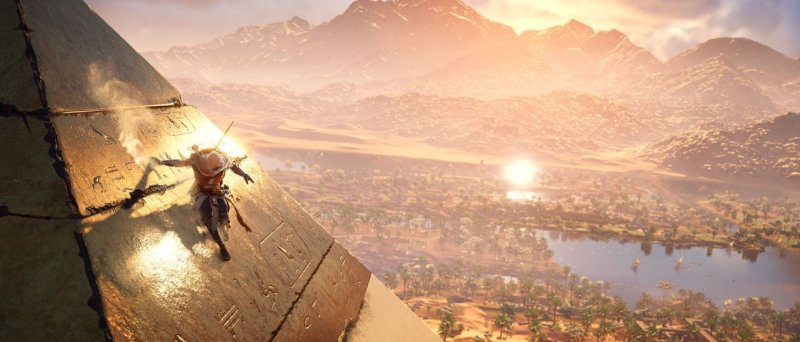 Assassins Creed Origins 201761215255 10