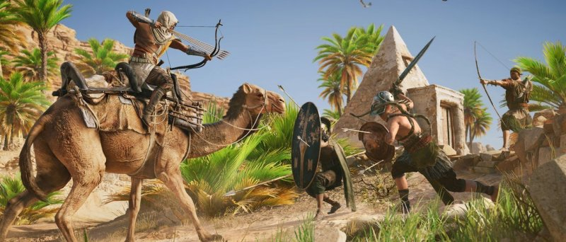 Assassins Creed Origins 201761215255 11