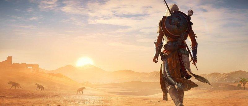 Assassins Creed Origins 201761215255 2