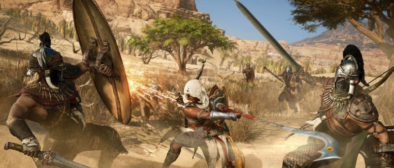 Assassins Creed Origins 201761215255 8