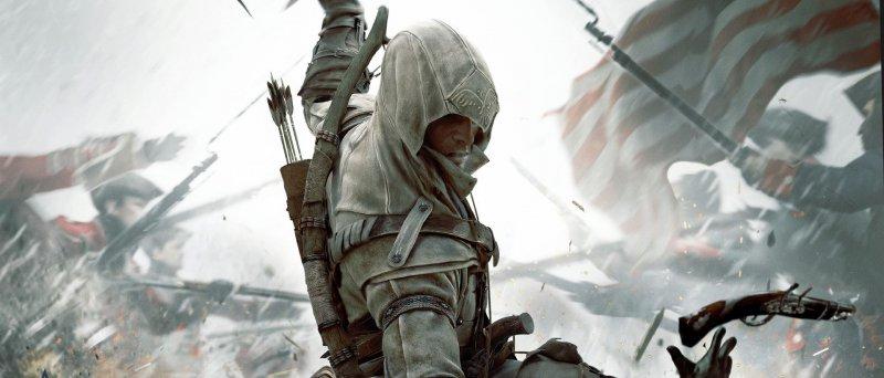 Assassins_Creed_3_uvod