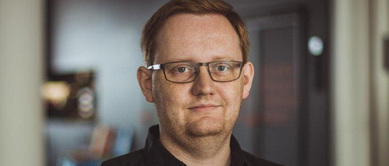 Avast Ransomware Jakub Kroustek