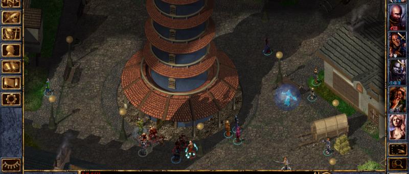 Baldurs Gate 01