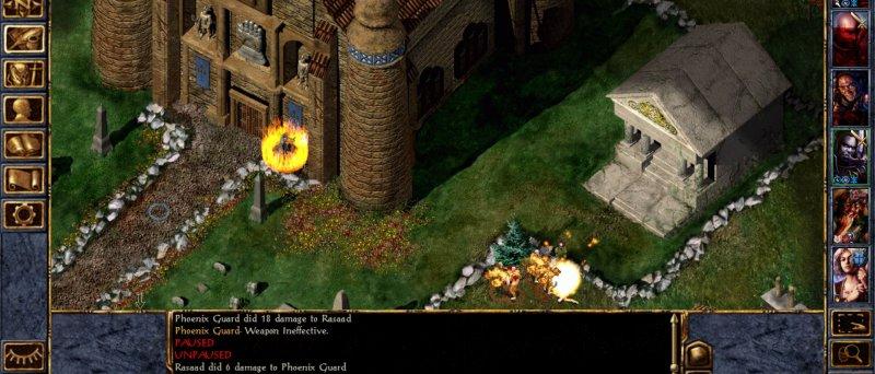 Baldurs Gate 02