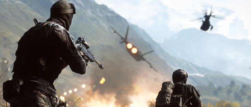Battlefield_4_uvod