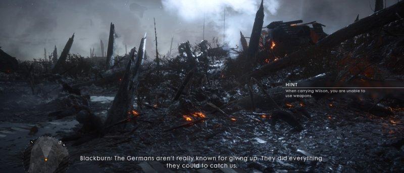 Battlefieldtm 1 20161111004409