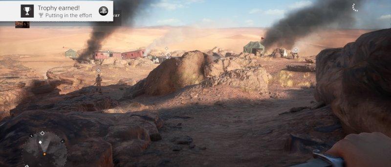 Battlefieldtm 1 20161111234550
