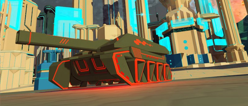 Battlezone Image 02