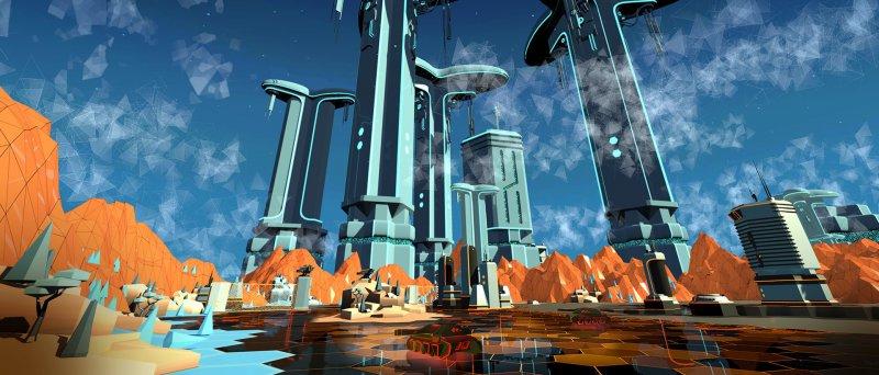 Battlezone Image 04