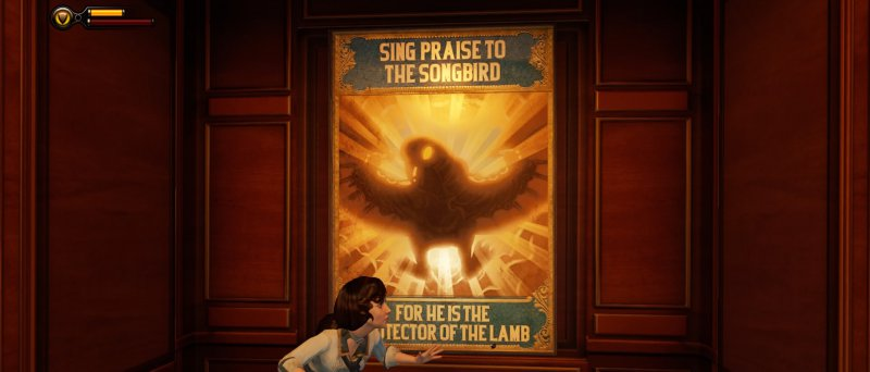 Bioshock The Collection 20160926120805