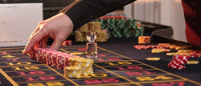 Casino Foto 4