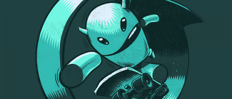 cyanogen-throwback-1-large