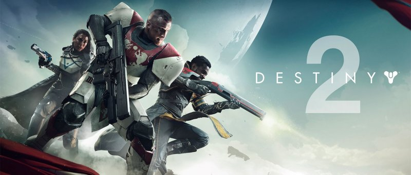 Destiny 2 1080 P Wallpaper 1