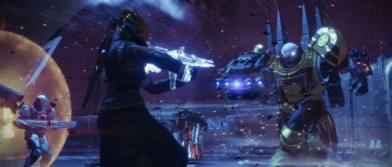 Destiny 2 6