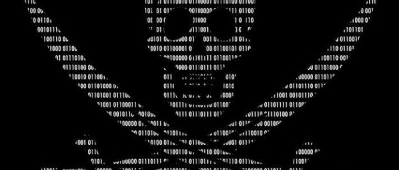 Digitalni Pirat