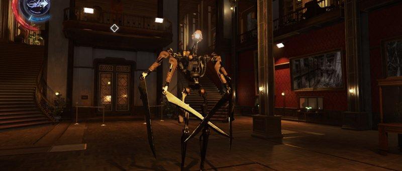 Dishonored 9