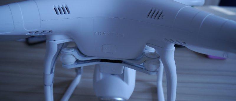 dji-phantom-2-vision-08_0.jpg