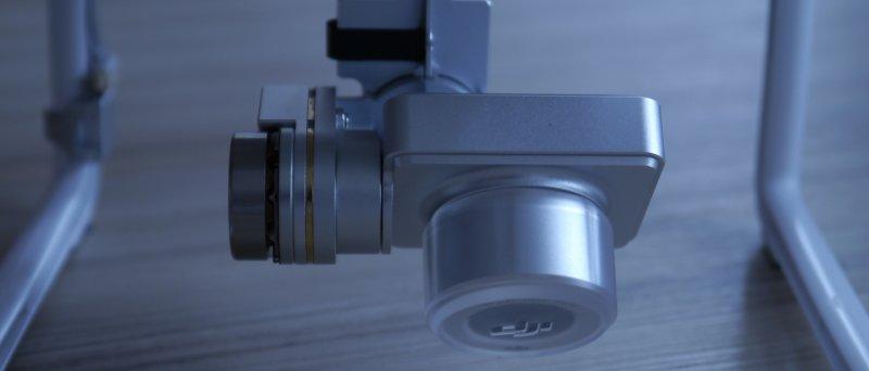 dji-phantom-2-vision-plus-13.jpg