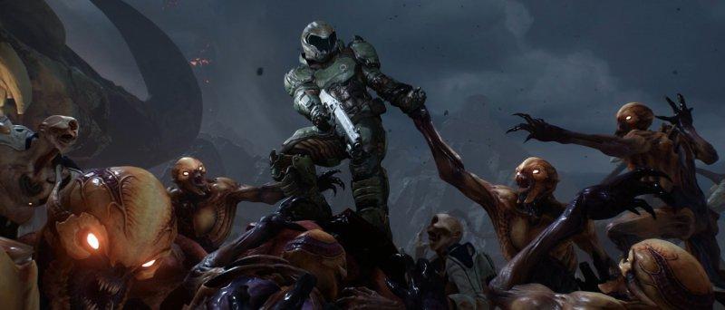Doom 08