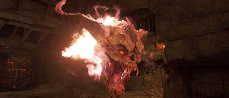 Doom 14