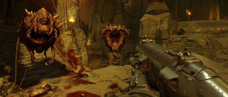 Doom Image 01