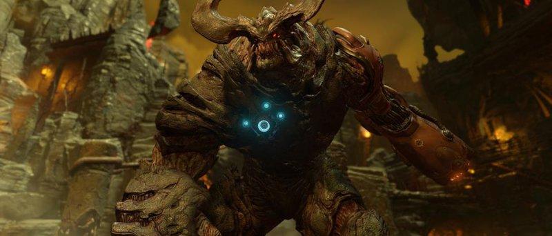 Doom Image 02