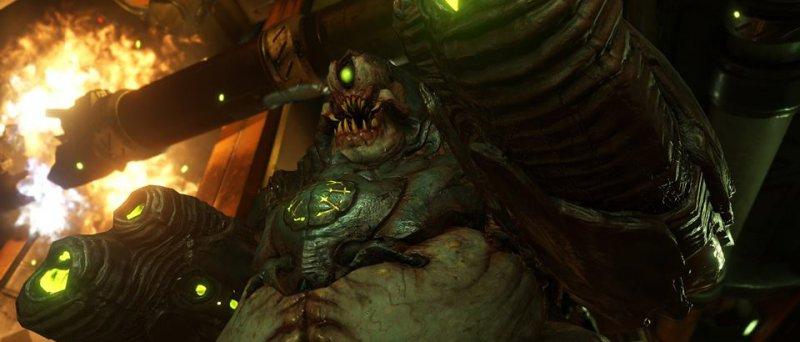 Doom Image 03