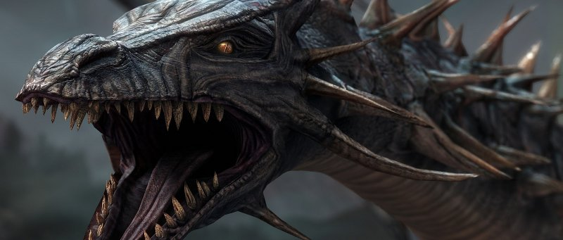 Dragon Age Origins 01