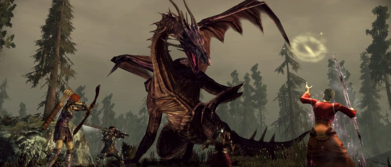 Dragon Age Origins 02