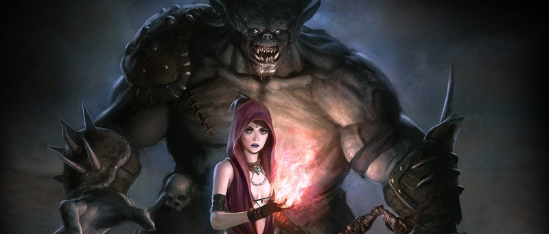 Dragon Age Origins 04