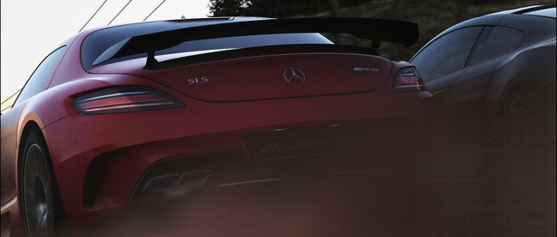 Driveclub Screenshot 01 0