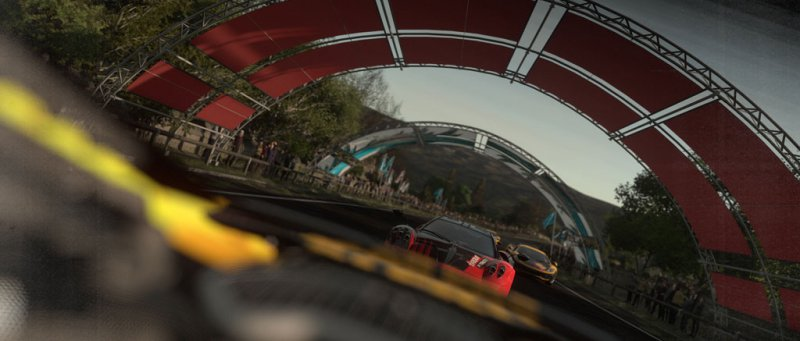 Driveclub Screenshot 03