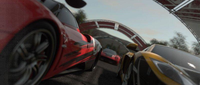 Driveclub Screenshot 04
