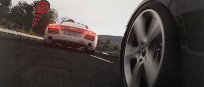 Driveclub Screenshot 07