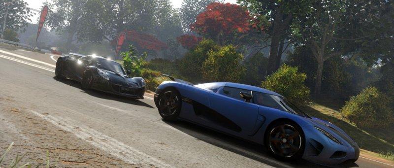 Driveclub Screenshot 10