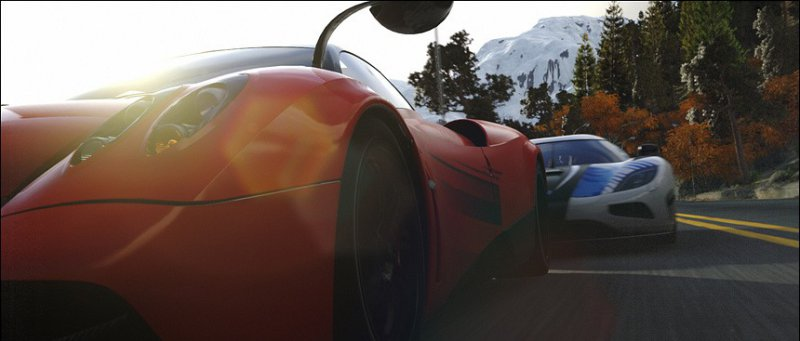 Driveclub Screenshot 11 0