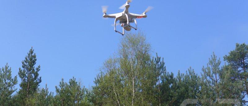 drone-work-03.jpg