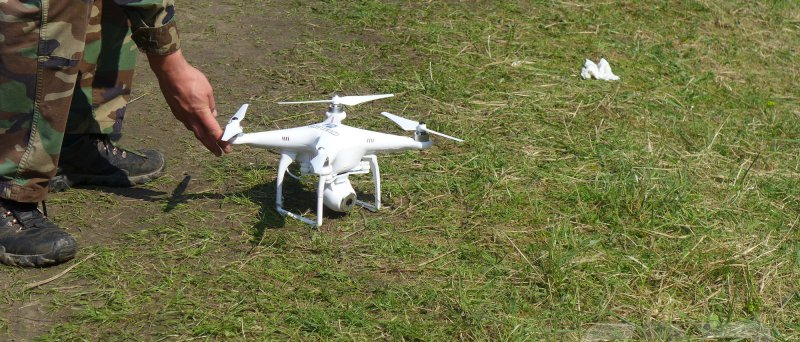 drone-work-05.jpg