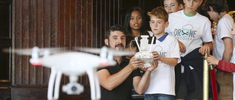 Drone 1 994 X 559