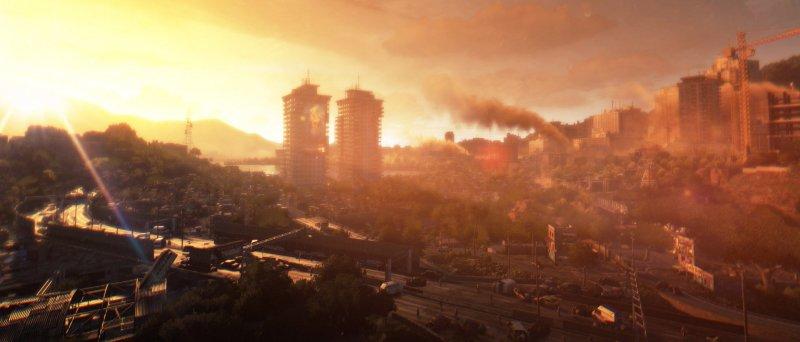 Dying Light Screenshot 03