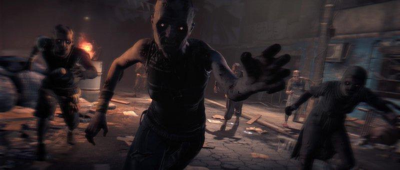 Dying Light Screenshot 04