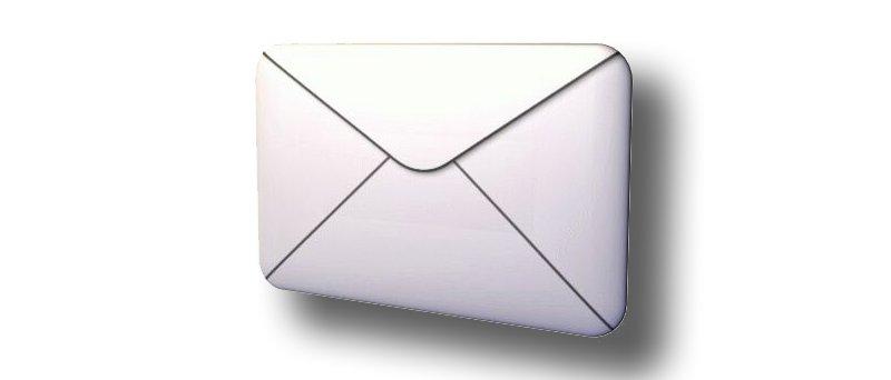 e-mail_ikona
