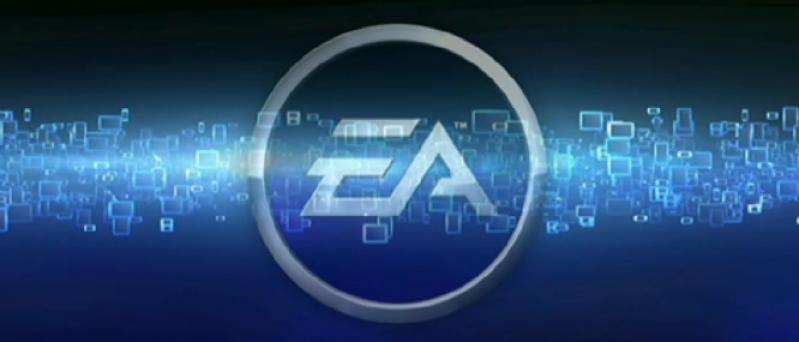 Electronic Arts Ea 1280 X 720 730 X 480